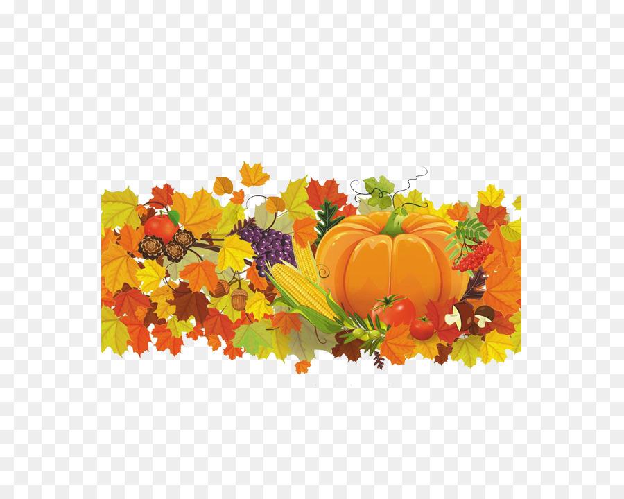 Descarga gratuita de Día De Acción De Gracias, Parte, Postscript Encapsulado Imágen de Png