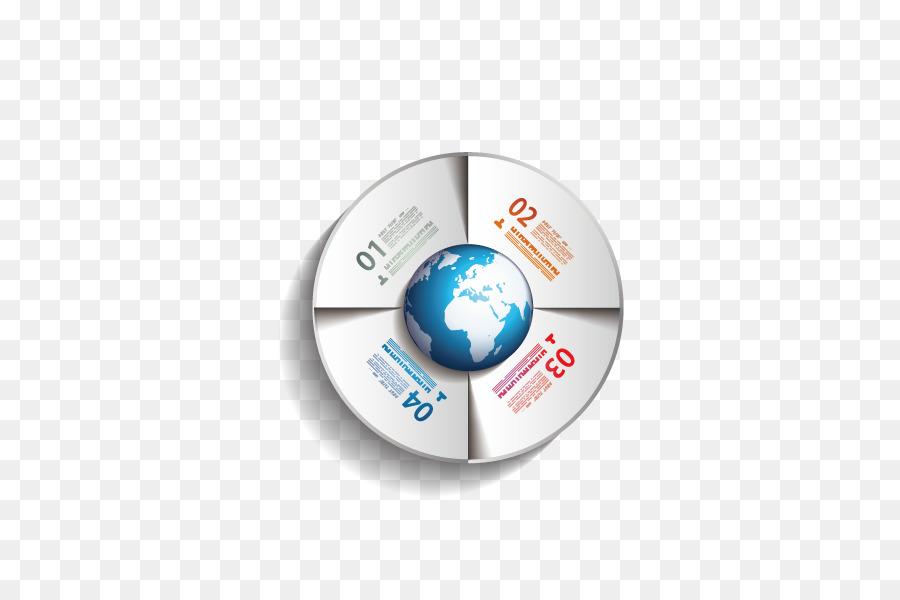 Descarga gratuita de Infografía, Gráfico, Diagrama De imágenes PNG