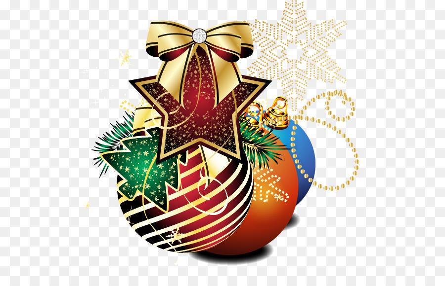 Descarga gratuita de Adorno De Navidad, La Navidad, árbol De Navidad Imágen de Png