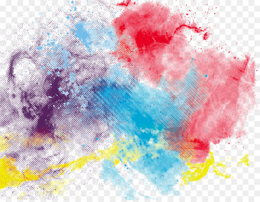 Descarga gratuita de Color, Pintura A La Acuarela, Descargar Imágen de Png