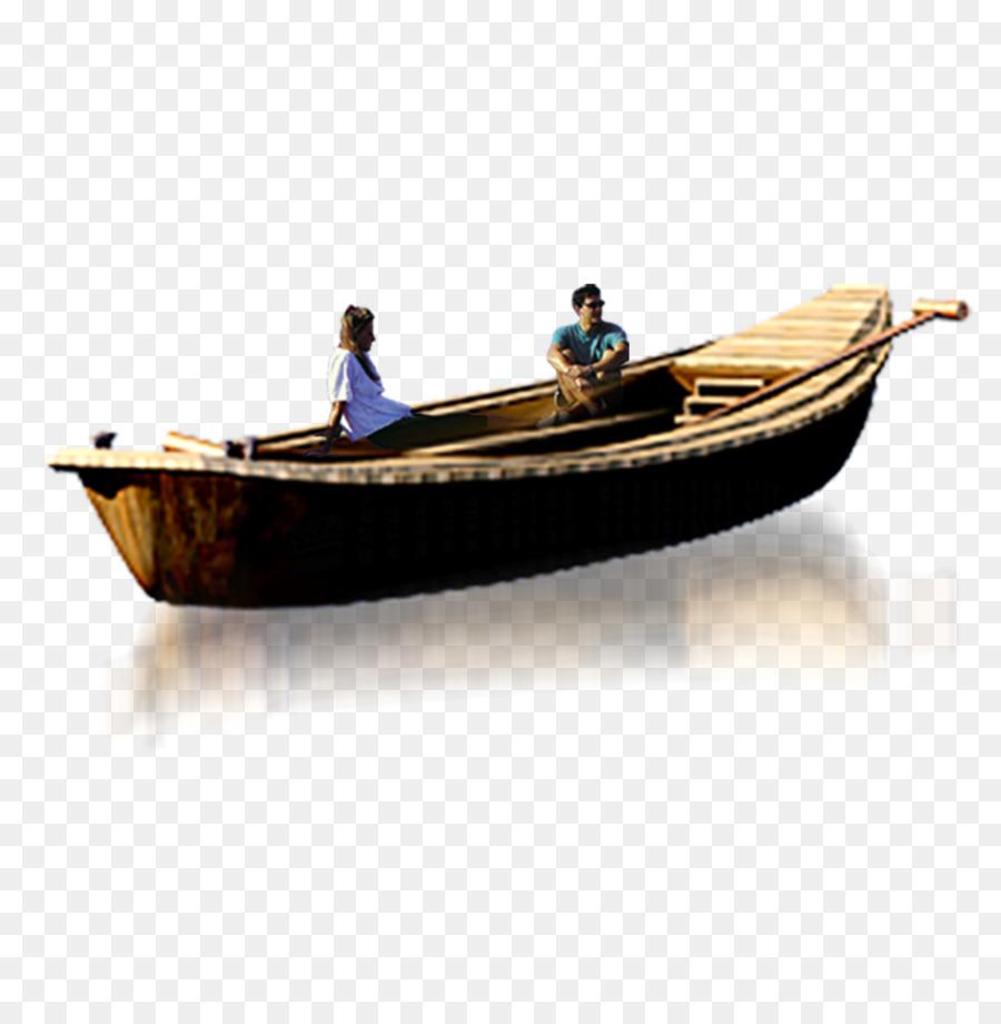 Descarga gratuita de Ferry, Barco, Nave Imágen de Png