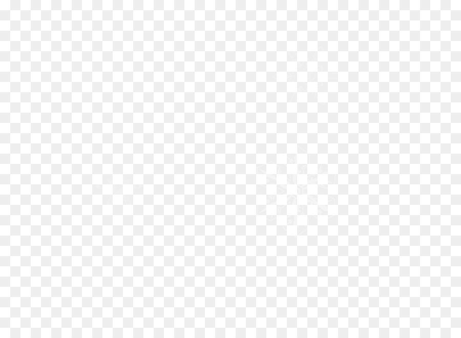 Descarga gratuita de Postscript Encapsulado, Blanco, Descargar imágenes PNG