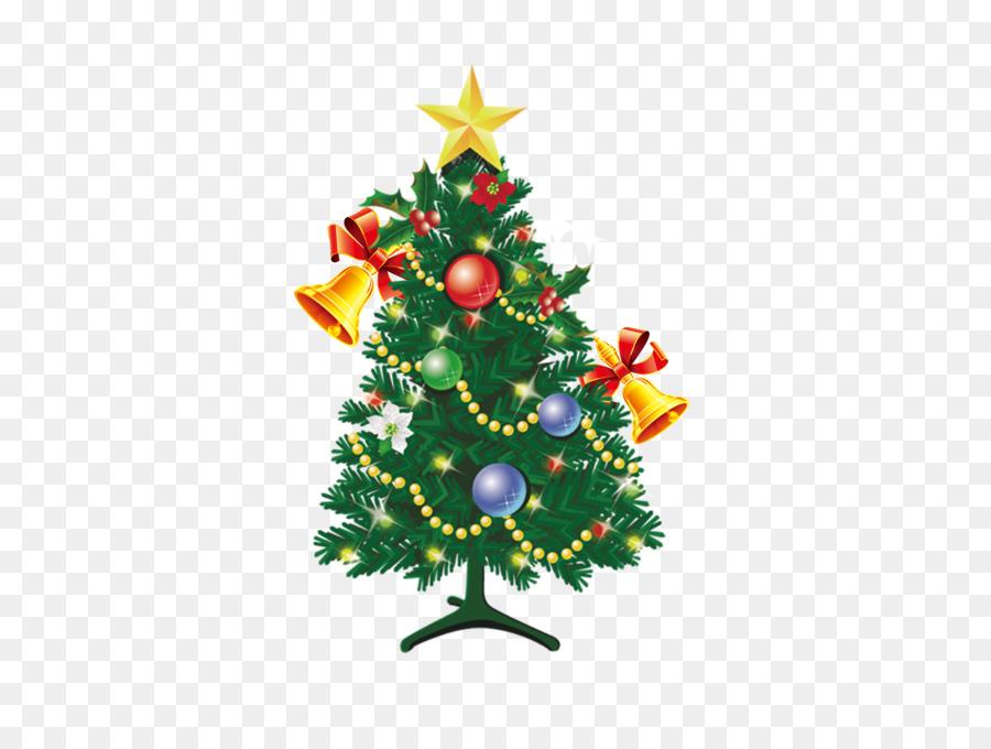 Descarga gratuita de La Navidad, árbol De Navidad, árbol Imágen de Png