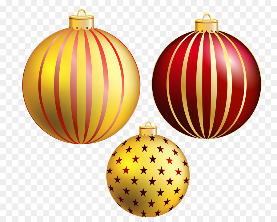 Descarga gratuita de Adorno De Navidad, La Navidad, Vacaciones Imágen de Png