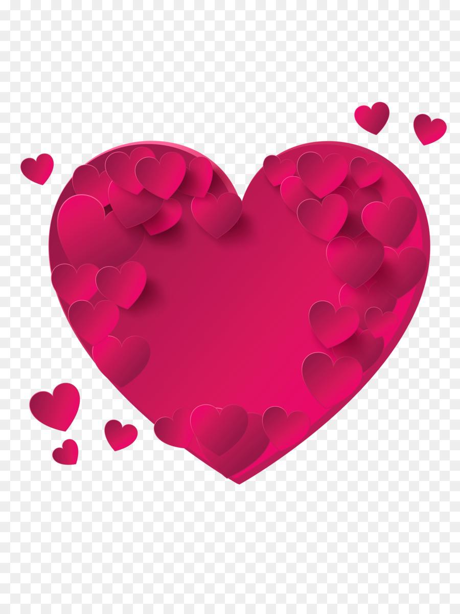 Descarga gratuita de El Día De San Valentín, Corazón, Romance imágenes PNG