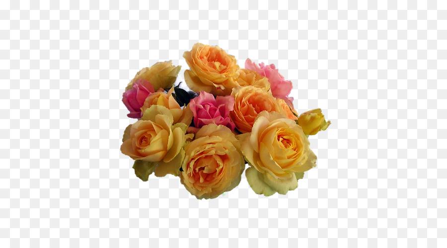 Descarga gratuita de Flor, Rosa, Postscript Encapsulado Imágen de Png