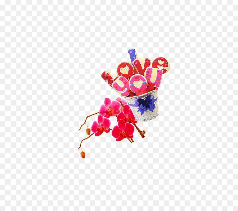 Descarga gratuita de Rosa Beach, El Día De San Valentín, La Felicidad imágenes PNG