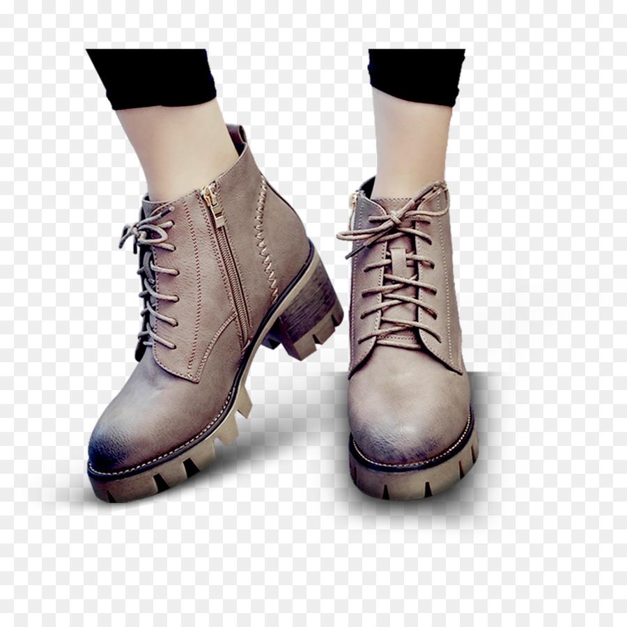 Descarga gratuita de Tobillo, De Arranque, Zapato Imágen de Png