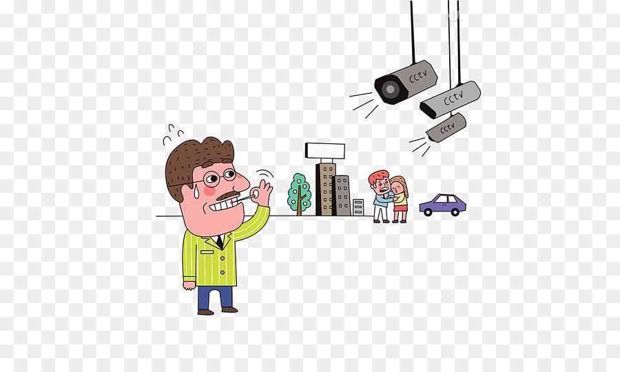 Descarga gratuita de Cámara, Dibujo, De Dibujos Animados imágenes PNG