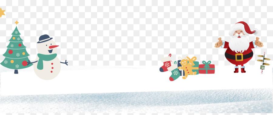 Descarga gratuita de Adorno De Navidad, Santa Claus, árbol De Navidad Imágen de Png
