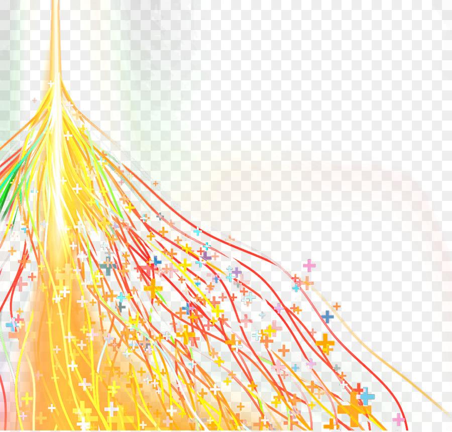 Descarga gratuita de La Luz, Amarillo, Eficacia Luminosa Imágen de Png