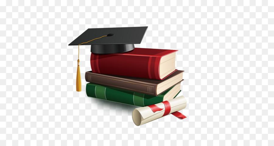 Descarga gratuita de Ceremonia De Graduación, Plaza De Académico De La Pac, Diploma Imágen de Png