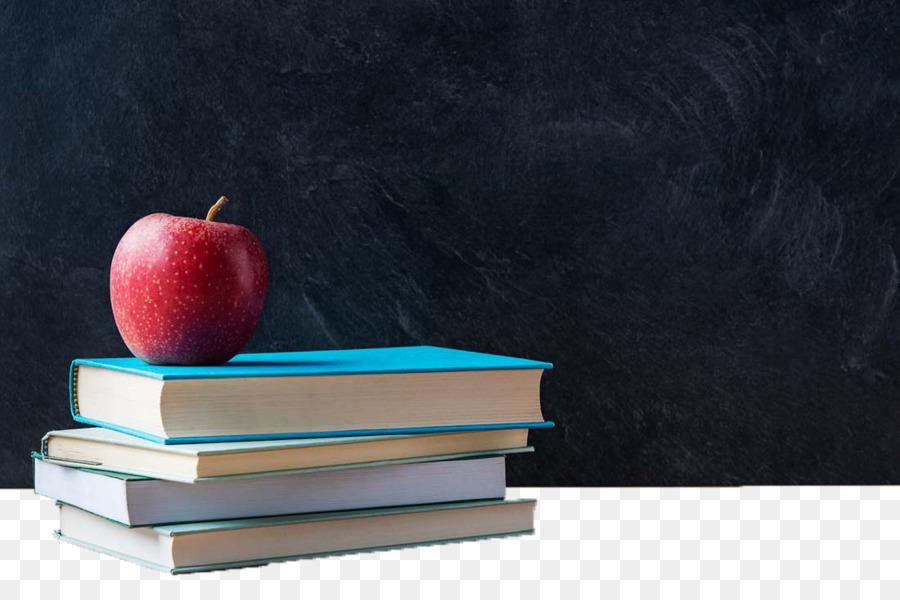 Descarga gratuita de Maestro, Blackboard, La Escuela imágenes PNG