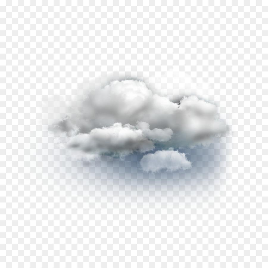 Descarga gratuita de La Nube, Nublado, Cielo Imágen de Png