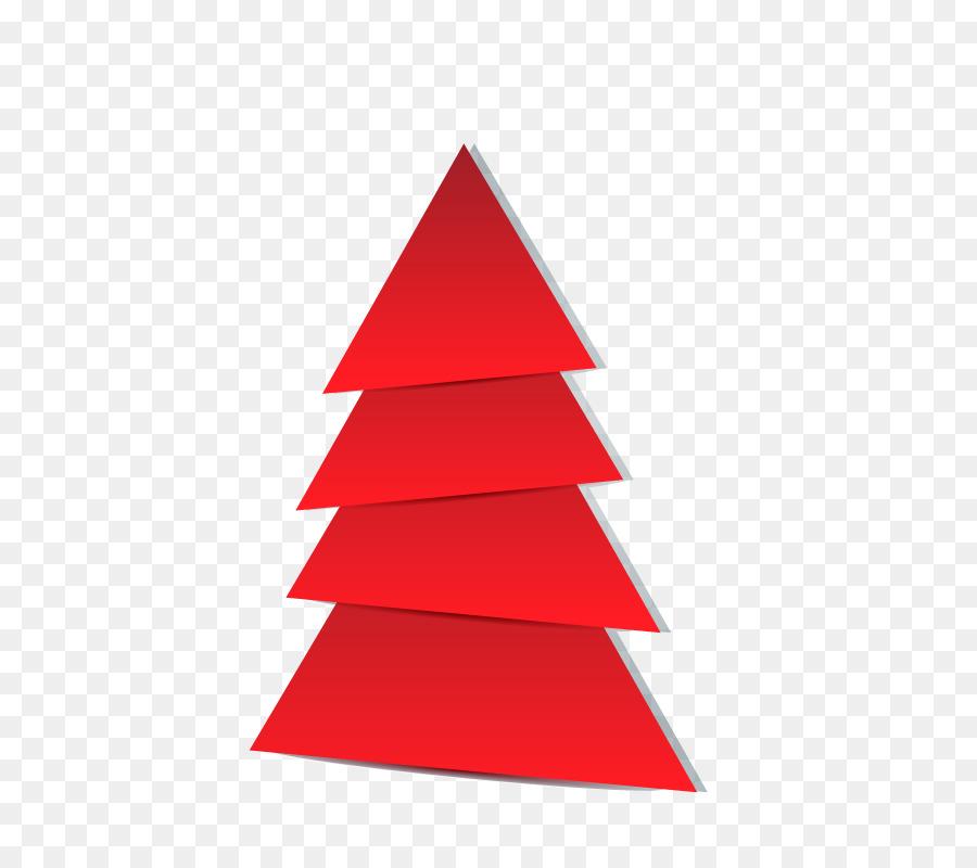 Descarga gratuita de árbol De Navidad, Adorno De Navidad, Decoración De La Navidad Imágen de Png