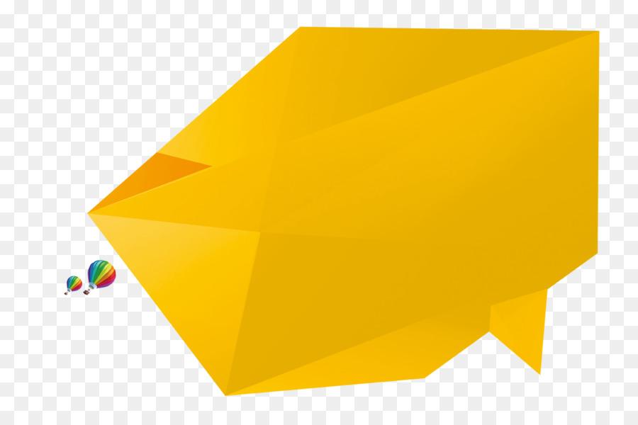 Descarga gratuita de Forma, La Geometría, Forma Geométrica Imágen de Png
