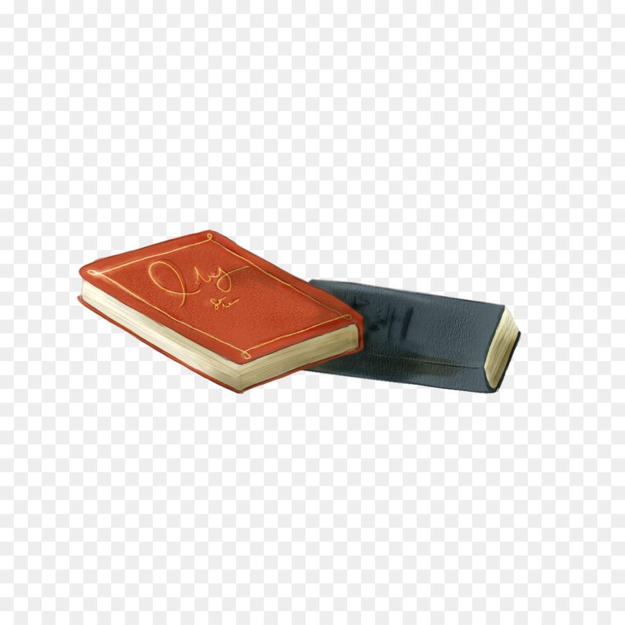 Descarga gratuita de Libro, Portada Del Libro, Gratis Imágen de Png