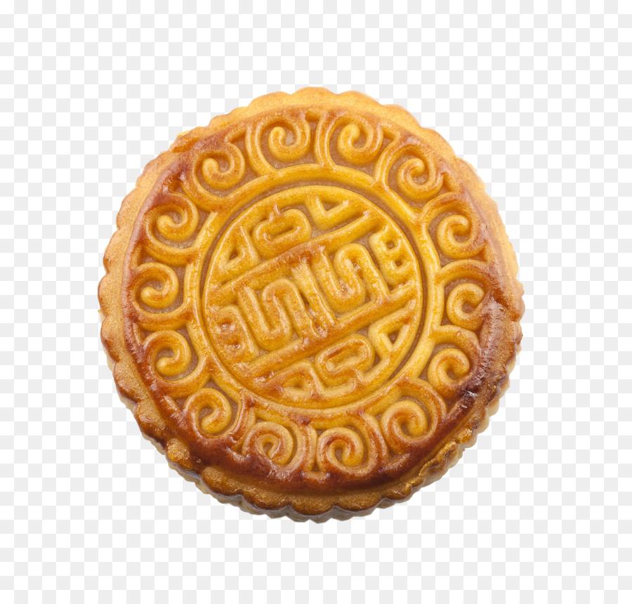 Descarga gratuita de Mooncake, La Nieve De La Piel Mooncake, Cookie imágenes PNG