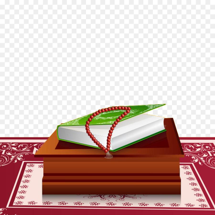 Descarga gratuita de Corán, El Islam, Allah Imágen de Png