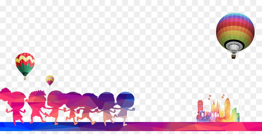 Descarga gratuita de Niño, Adobe Illustrator, Descargar Imágen de Png