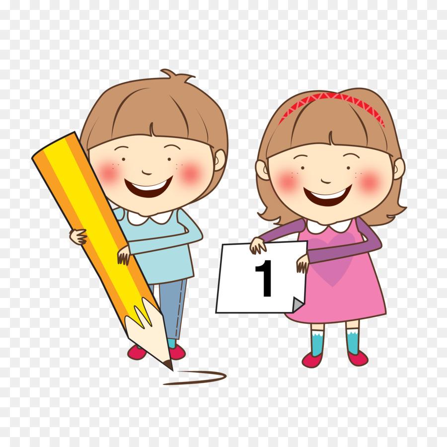 Descarga gratuita de Niño, Habilidades De Estudio, El Aprendizaje Imágen de Png