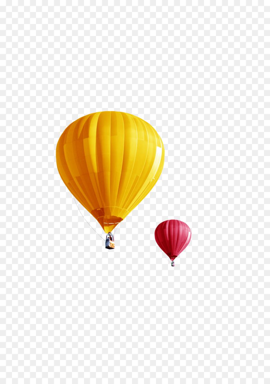 Descarga gratuita de Balloon Boy Engaño, Globo De Aire Caliente, Globo imágenes PNG