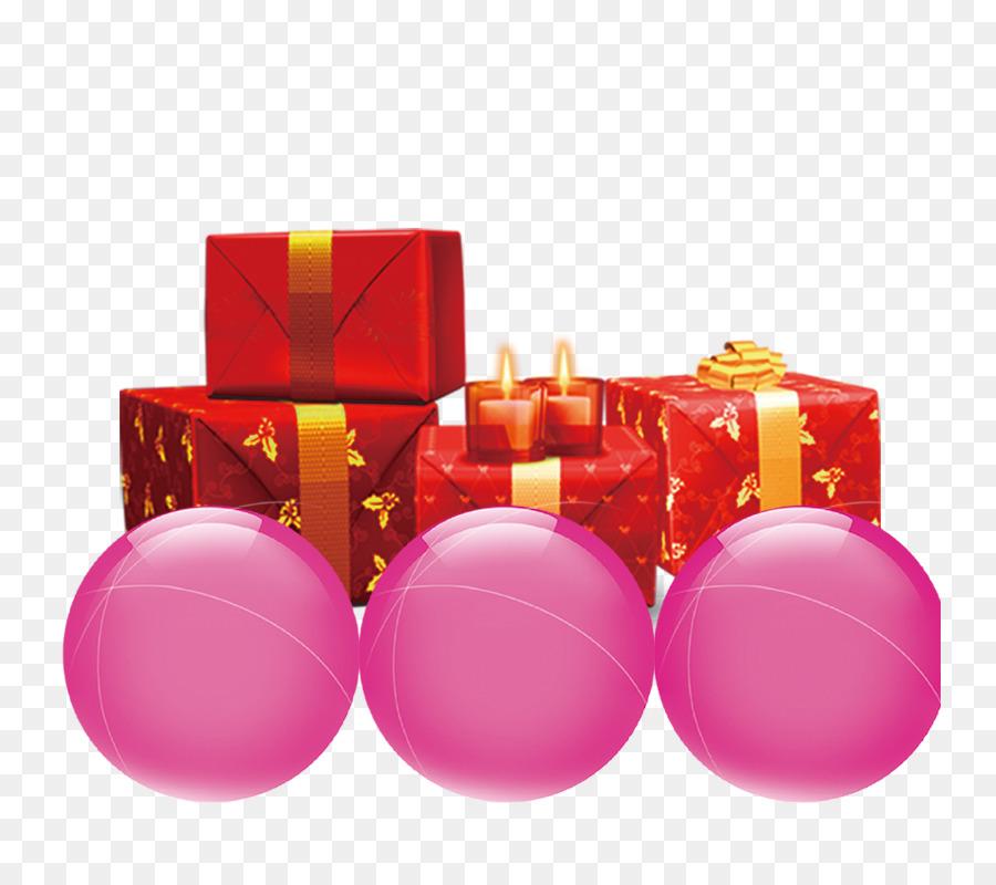 Descarga gratuita de El Día De San Valentín, Cartel, Tanabata imágenes PNG