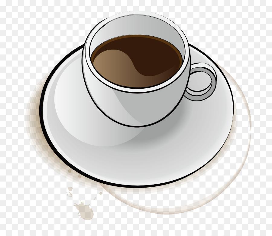 Descarga gratuita de Café, El Café Negro, Ristretto Imágen de Png