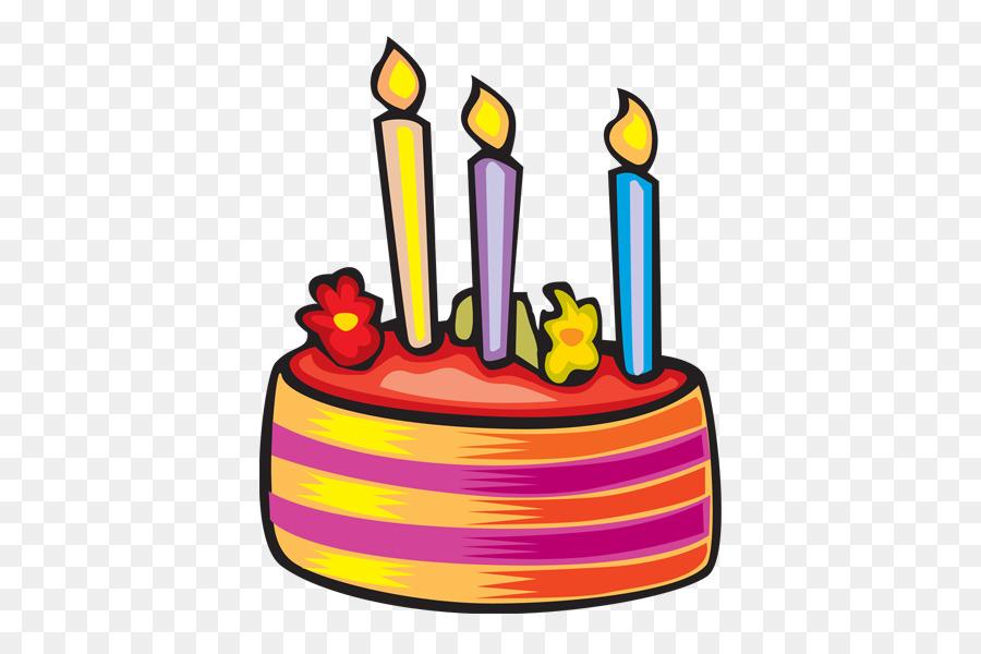 Descarga gratuita de Pastel De Cumpleaños, Pastel De Helado, Dal Imágen de Png