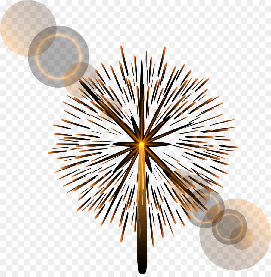 Descarga gratuita de La Luz, Llama, Luminoso Llama imágenes PNG