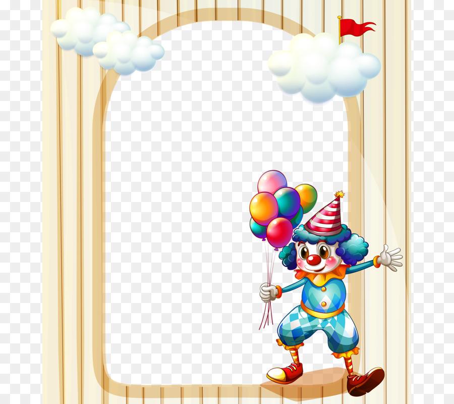Descarga gratuita de Bordes Y Marcos, Cumpleaños, Marco De Imagen Imágen de Png