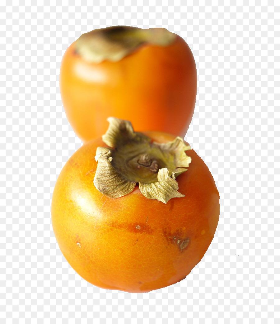 Descarga gratuita de Caqui, La Fruta, Japonés Caqui imágenes PNG