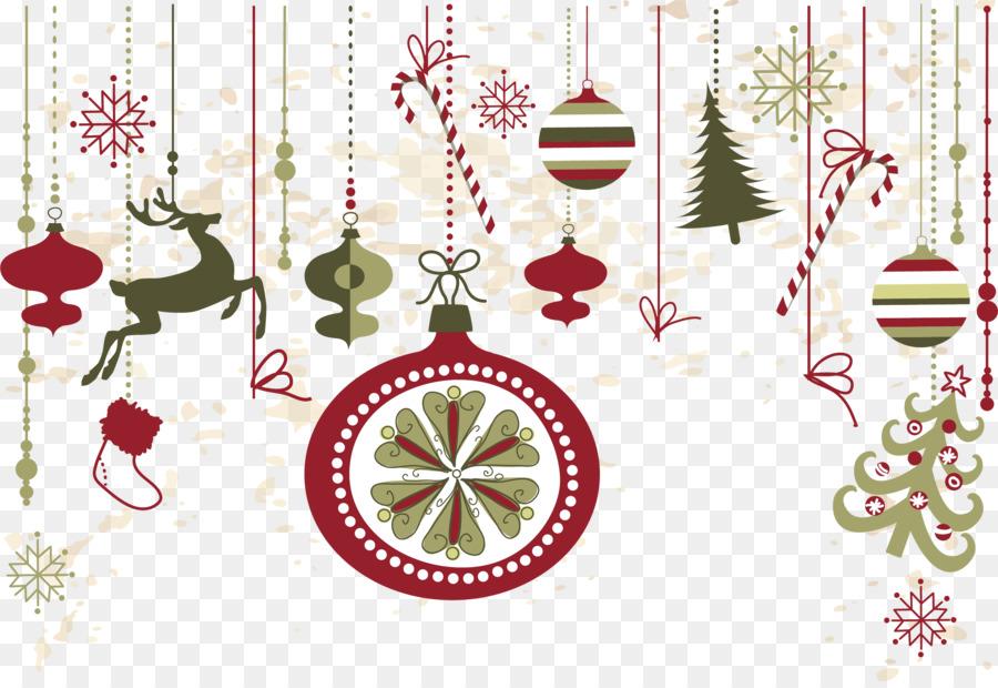 Descarga gratuita de Tarjeta De Navidad, Tarjeta De Felicitación, La Navidad Imágen de Png