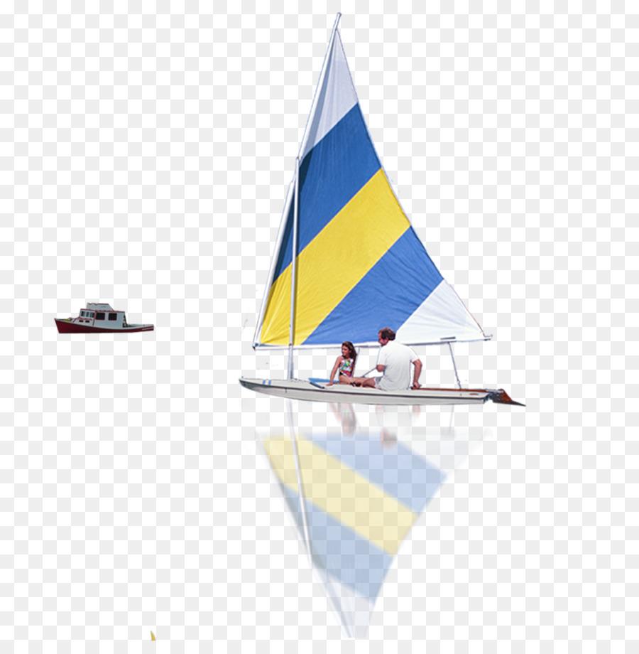 Descarga gratuita de Vela, Barco De Vela, Nave imágenes PNG