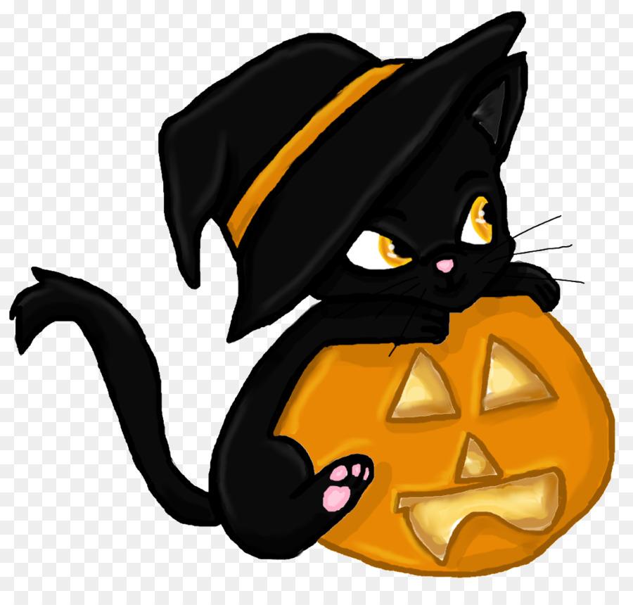Descarga gratuita de Gato, Gatito, Gato Negro Imágen de Png