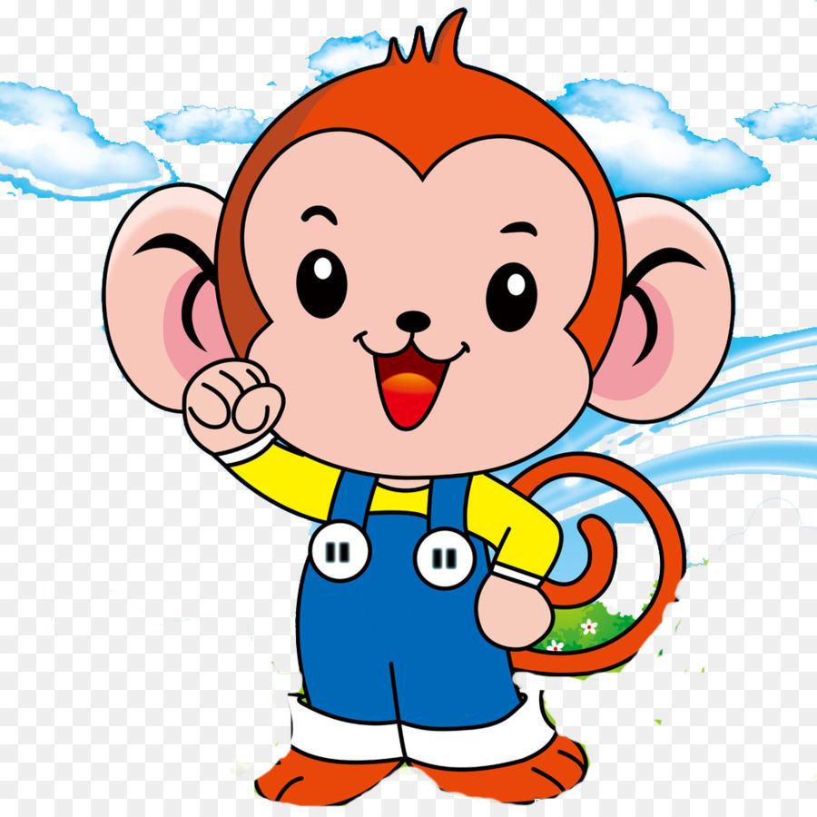Mickey Mouse Mono De Dibujos Animados Imagen Png Imagen
