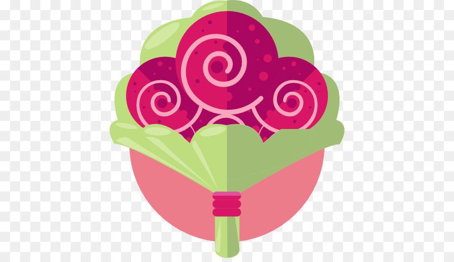 Descarga gratuita de Ramo De Flores, Gráficos Vectoriales Escalables, Flor imágenes PNG