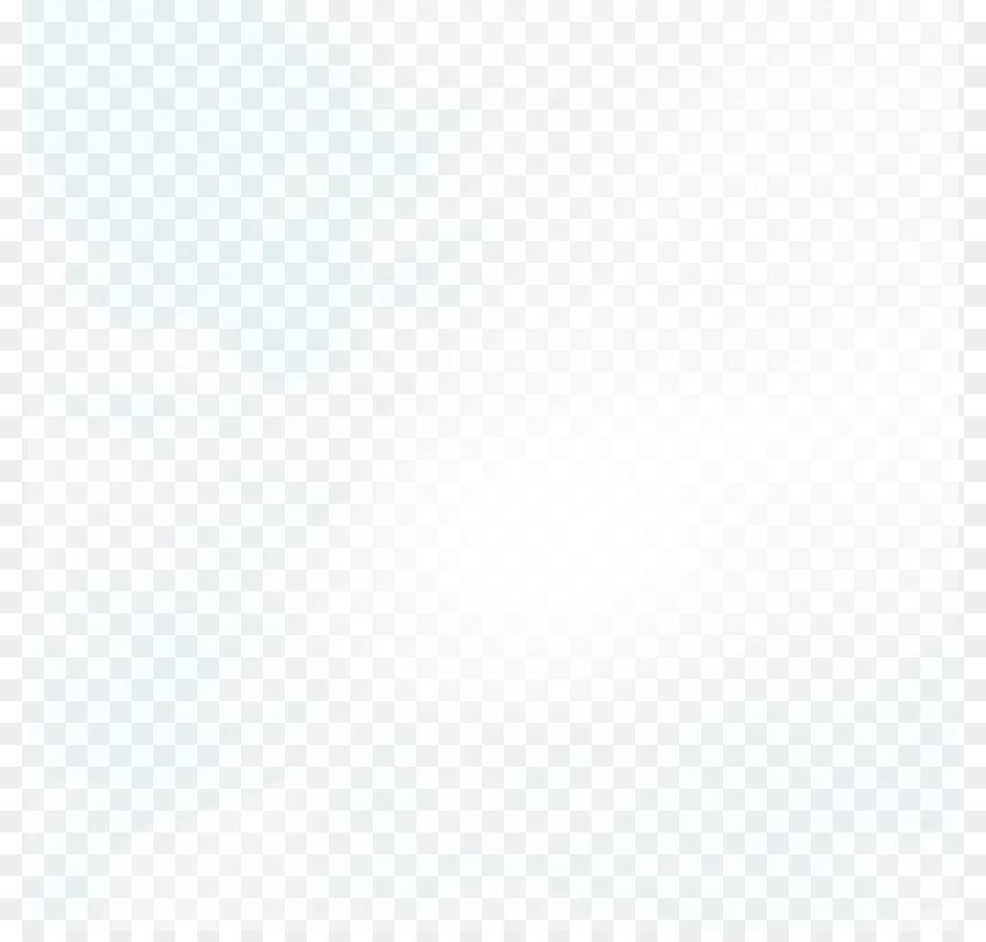 Descarga gratuita de La Nube, Postscript Encapsulado, Blanco imágenes PNG