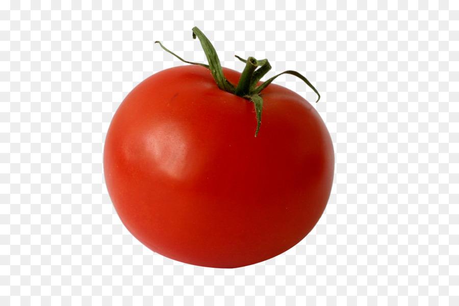 Descarga gratuita de Bush Tomate, Tamaño De La Porción, La Comida Imágen de Png