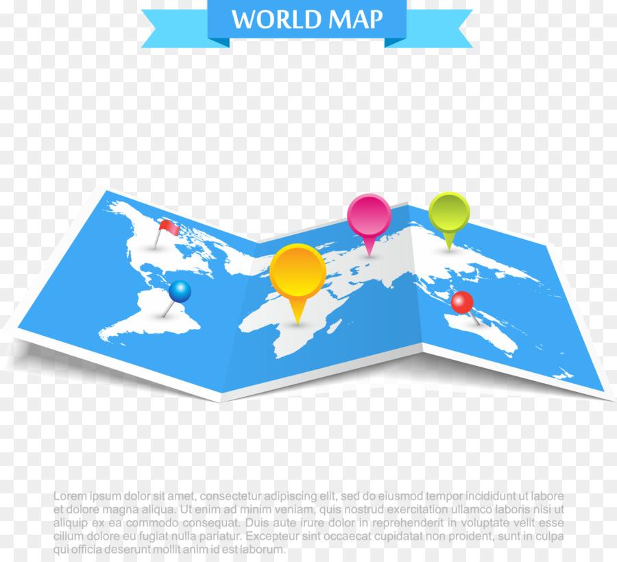 Descarga gratuita de Mundo, Mapa, Mapa Del Mundo Imágen de Png