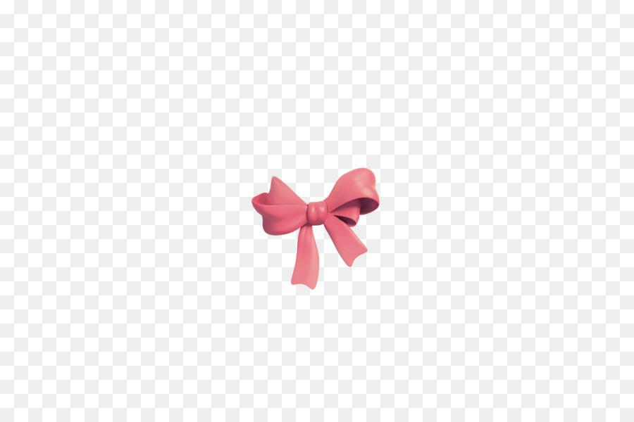 Descarga gratuita de La Cinta, Cordón De Nudo, Rosa Imágen de Png