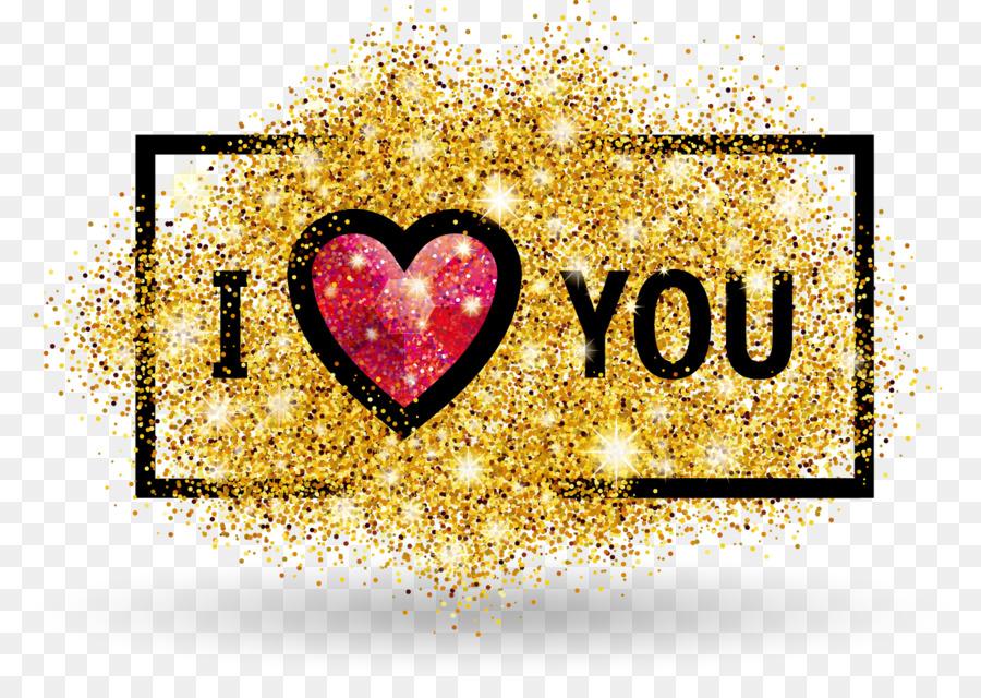 Descarga gratuita de El Día De San Valentín, Banner, Corazón imágenes PNG