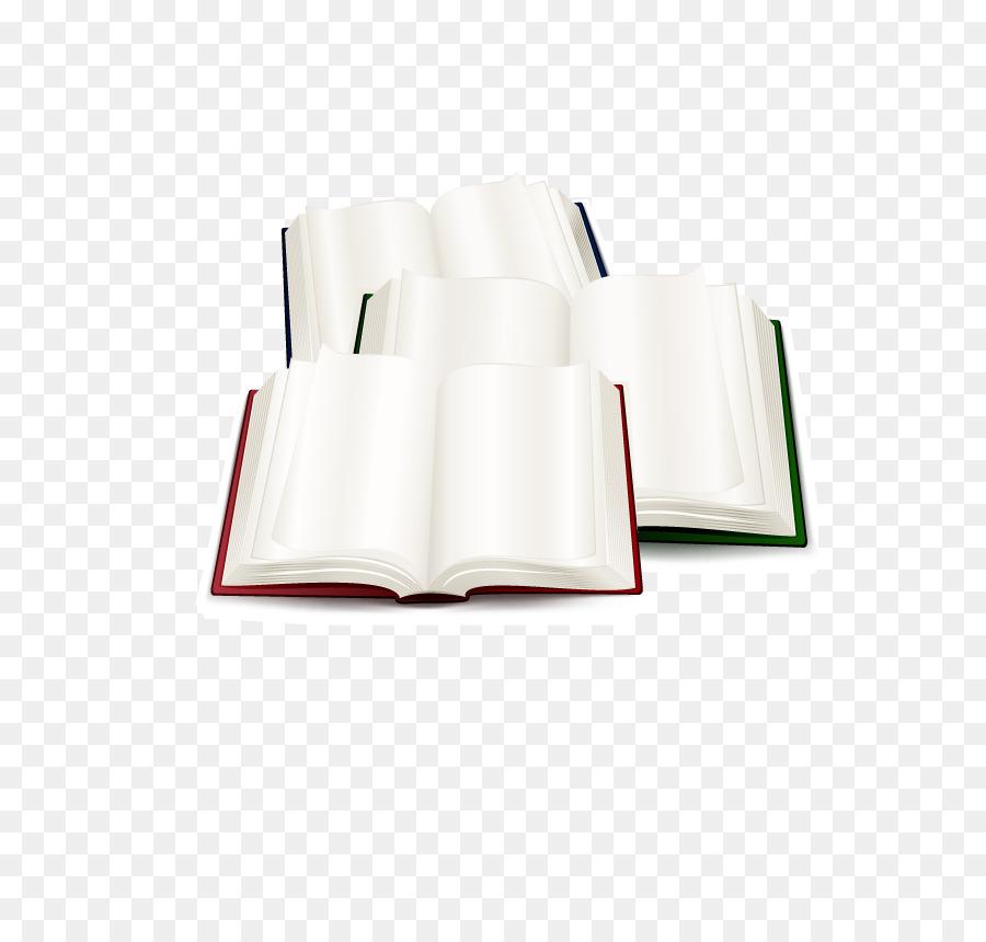Descarga gratuita de Papel, Libro, Descargar Imágen de Png