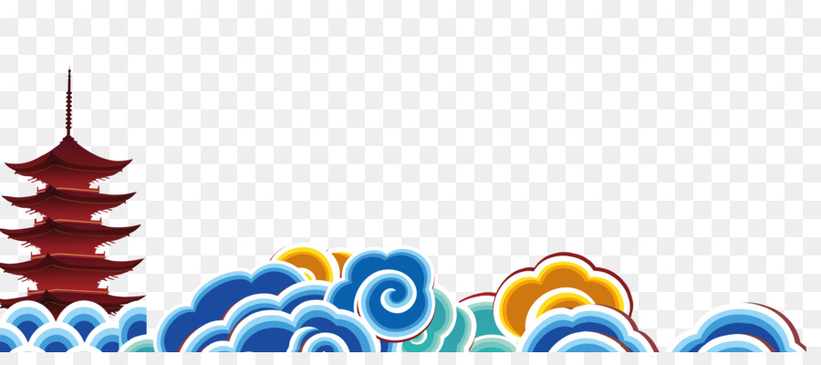 Descarga gratuita de China, Año Nuevo Chino, El Día De Año Nuevo imágenes PNG