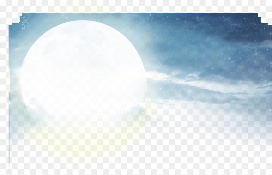 Descarga gratuita de Cielo, Blanco, Azul imágenes PNG