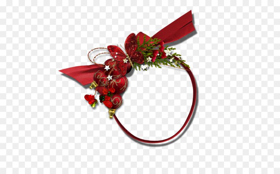 Descarga gratuita de Bakú La Fiesta De Las Flores, Flor, Vecteur imágenes PNG
