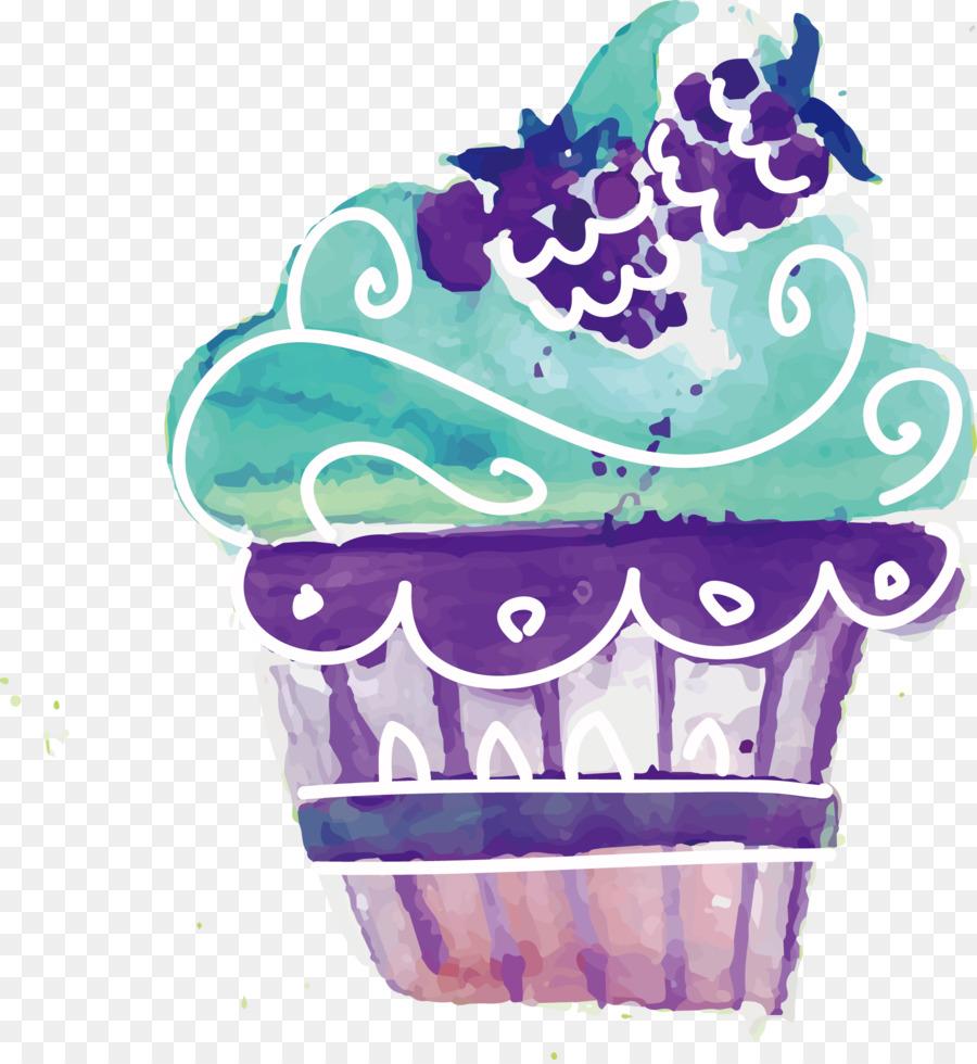 Descarga gratuita de Cupcake, Red Velvet Cake, Panadería imágenes PNG