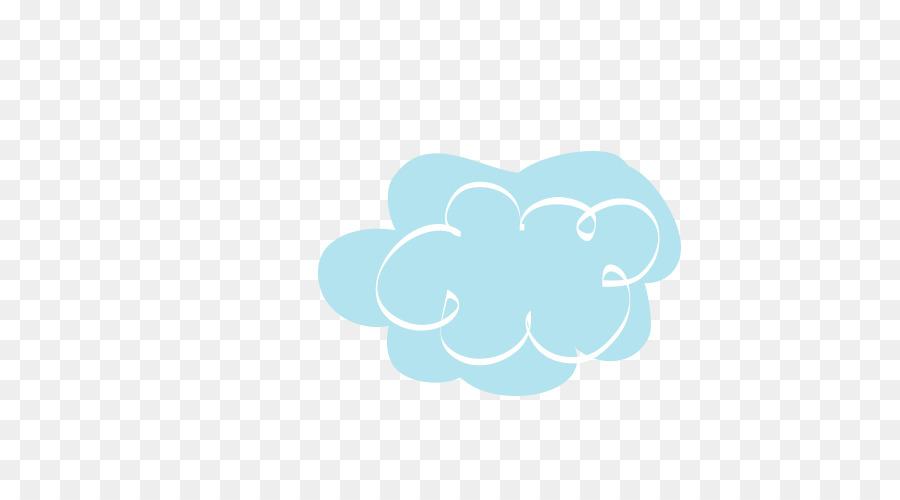 Descarga gratuita de Azul, La Nube, Cielo Imágen de Png