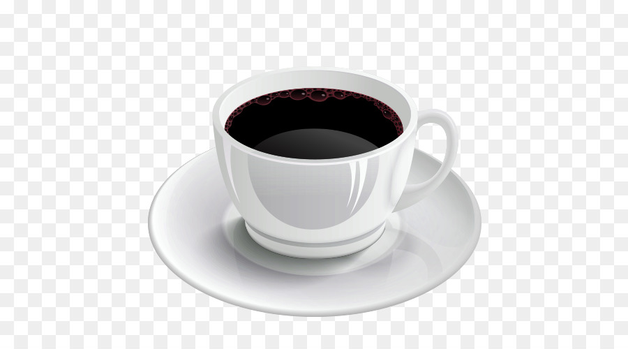 Descarga gratuita de Café, Caffxe8 Americano, Espresso Imágen de Png