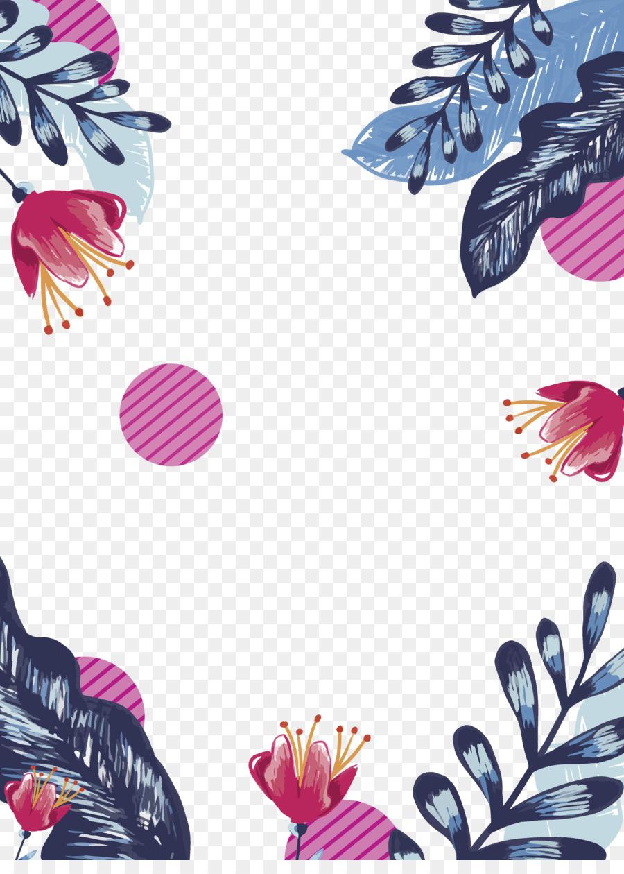 Descarga gratuita de Cartel, Vecteur, Dibujo imágenes PNG
